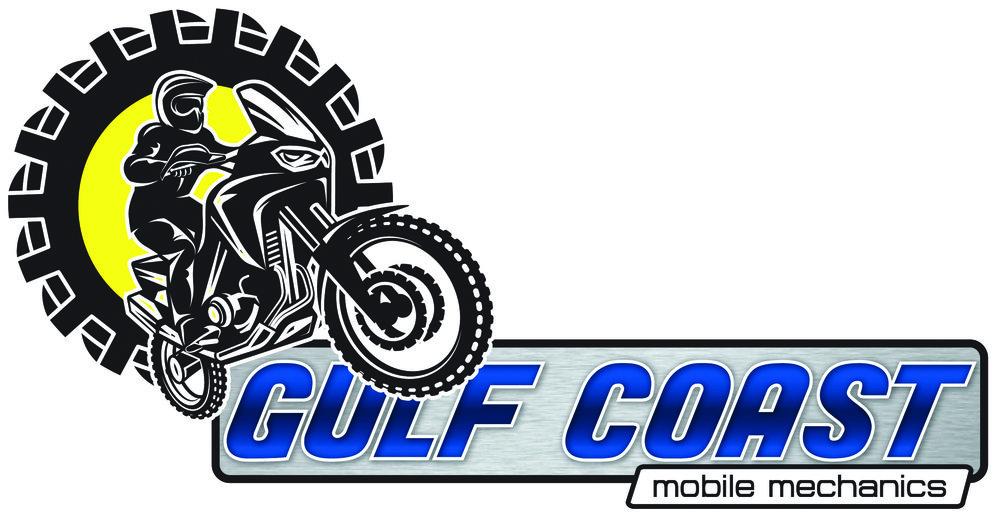 GCMM Logo_Bike.jpg