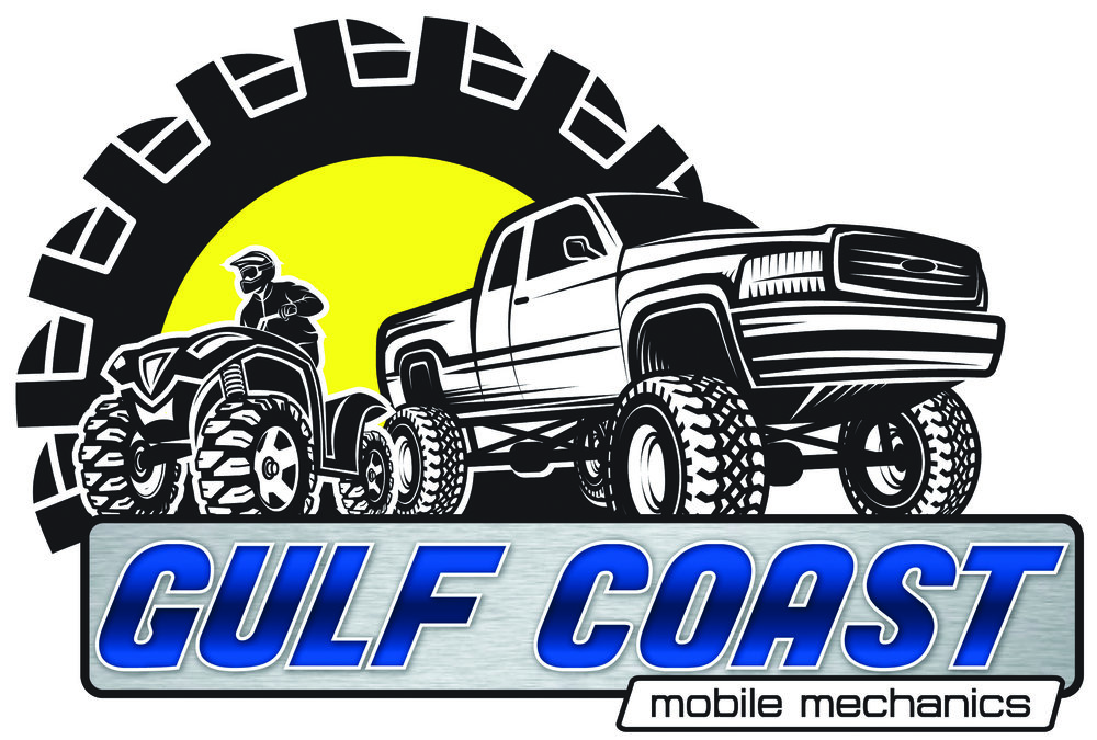 GCMM Logo_FULL.jpg