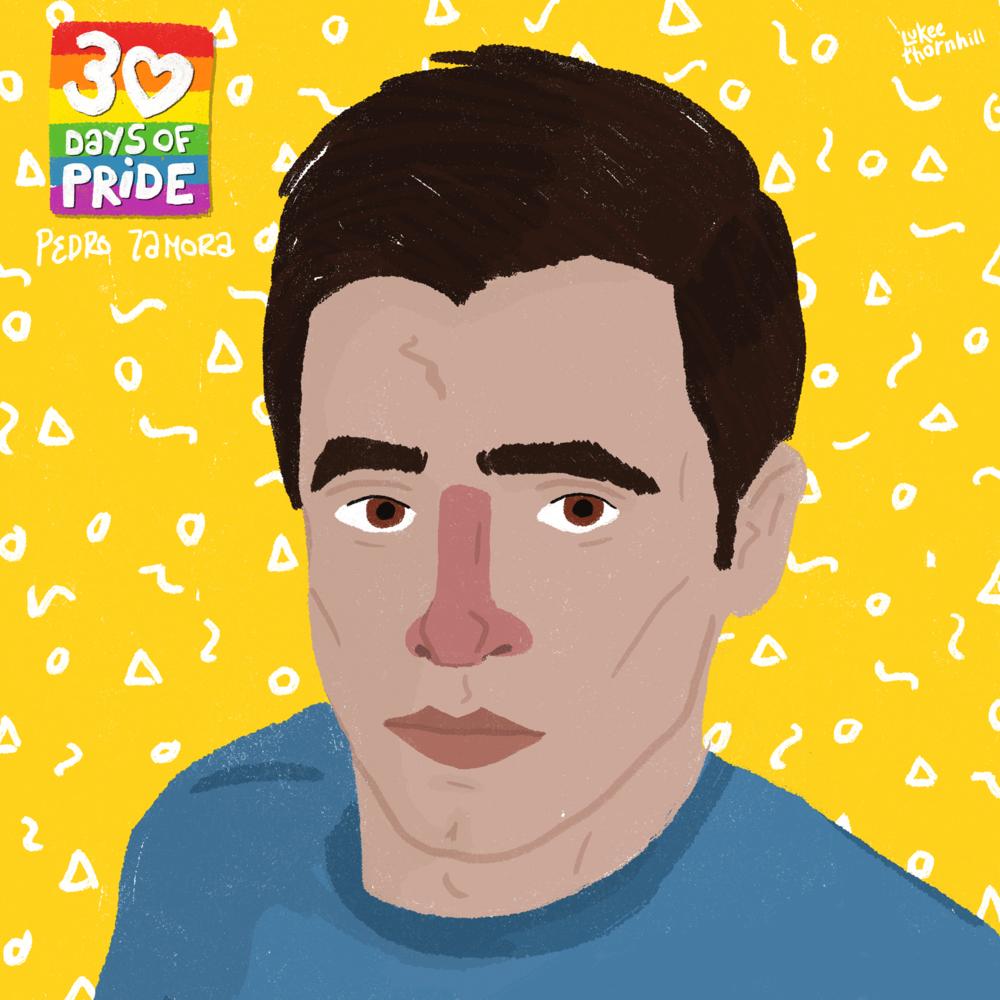 21 Pedro-Zamora.png