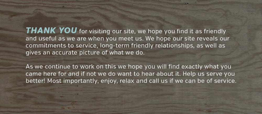 welcomemessage copy.jpg