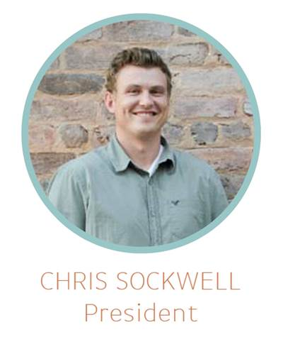 Chris-PresidentWEB.jpg