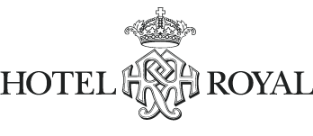 Hotel_Royal_logo.png
