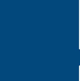 logo_kirkwood-1.png