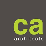 Ca Architects