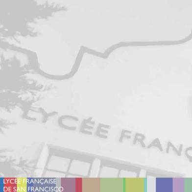 Lycee Francaise de San Francisco