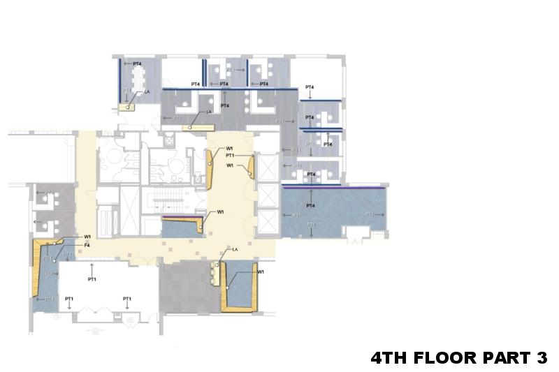 PartialPlan4th Floor_3.jpg