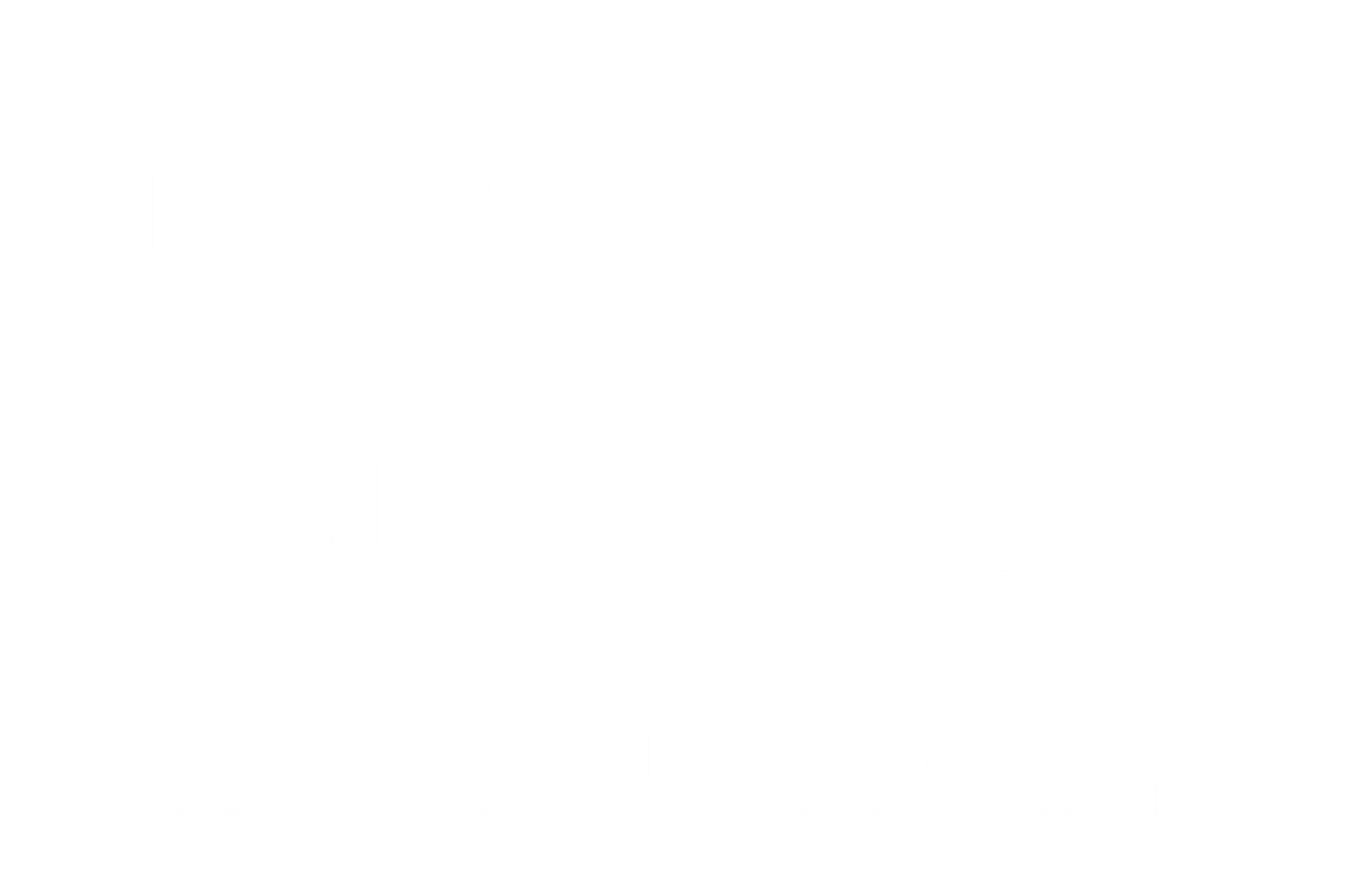 Entertain You Productions