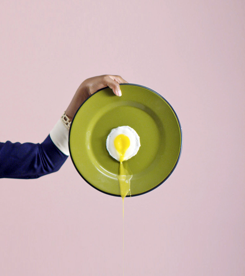 Eggs_Plate_CROPPED EDIT.jpg