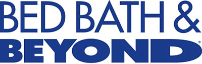 Bed-Bath-And-Beyond-Logo- Smaller.jpg