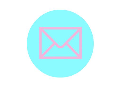 Mail Bluesmaller.jpg