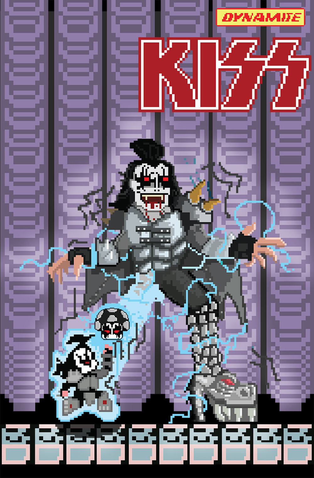 KISStheDemon8bitCover2.jpg
