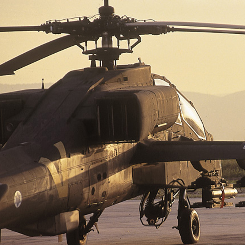 Apache_01.jpg