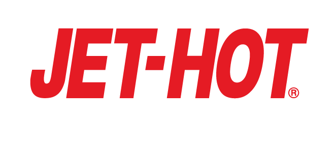 Jet-Hot High Performance Coatings