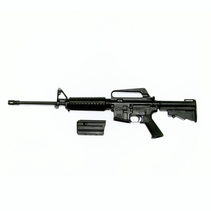 AR-15_1.jpg