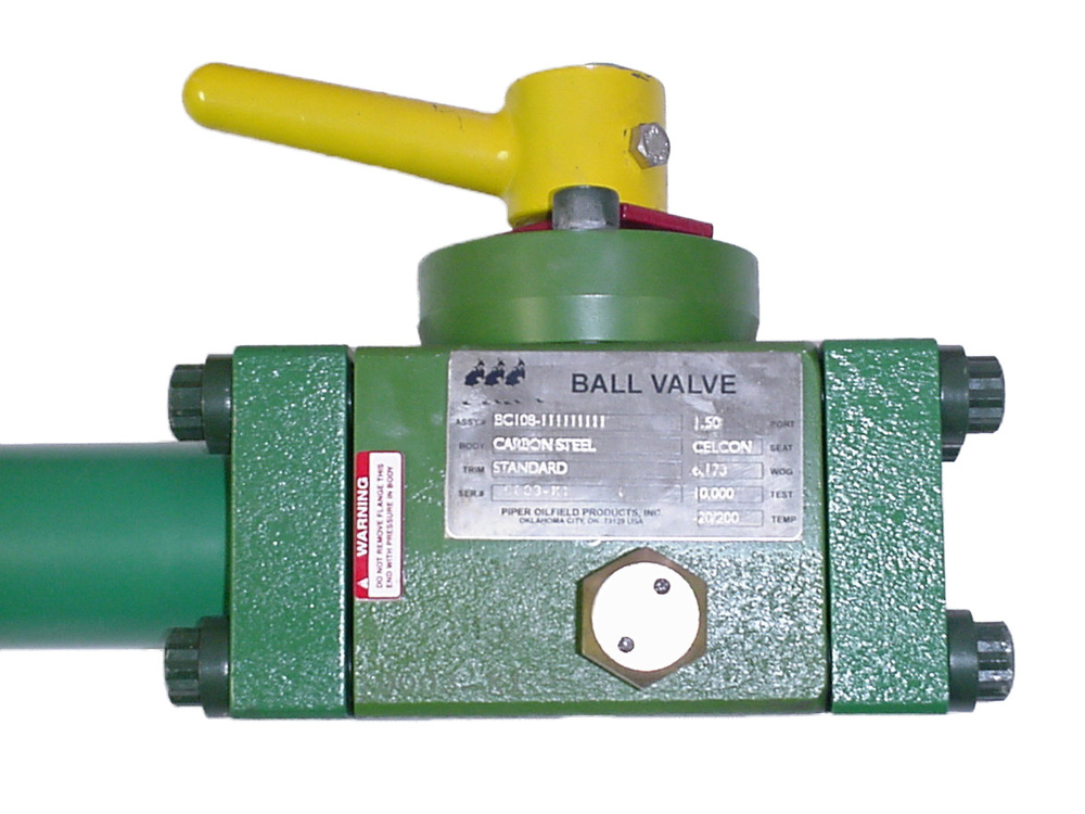 S10-G ball valve assy Piper Oilfield Products 405-670-4456_06.jpg