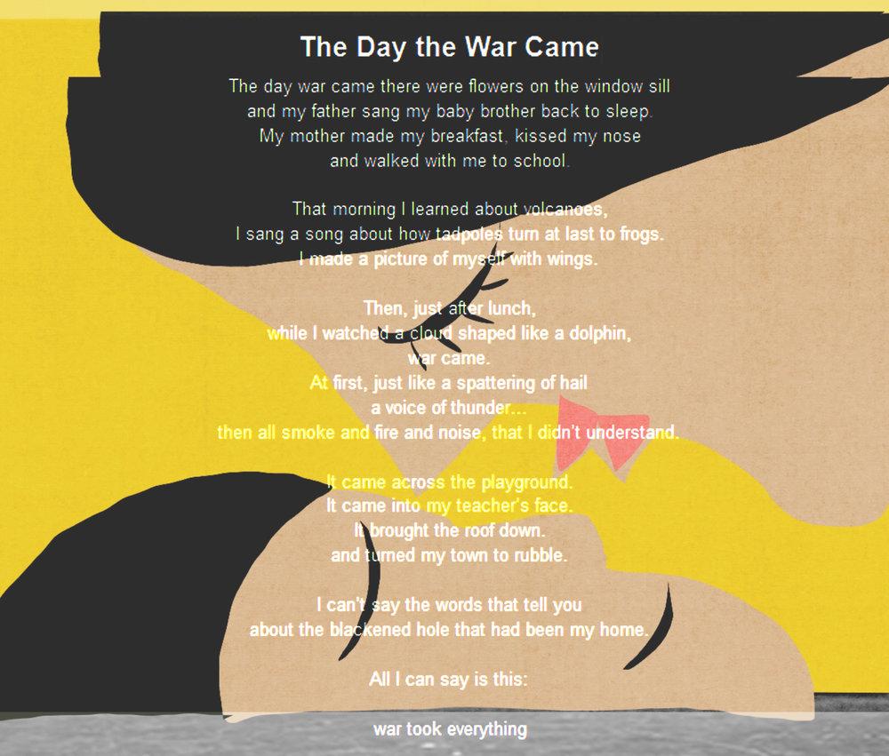 poem thumb.jpg