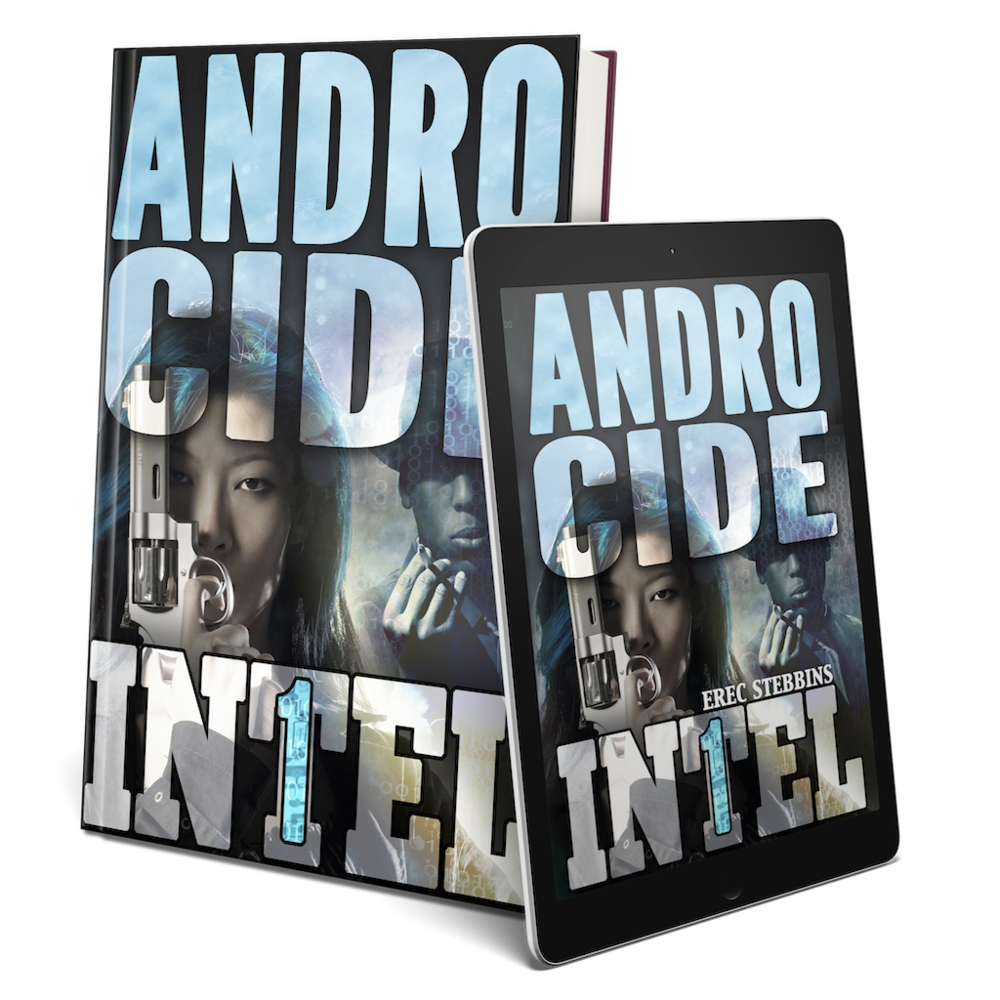 Androcide_cover