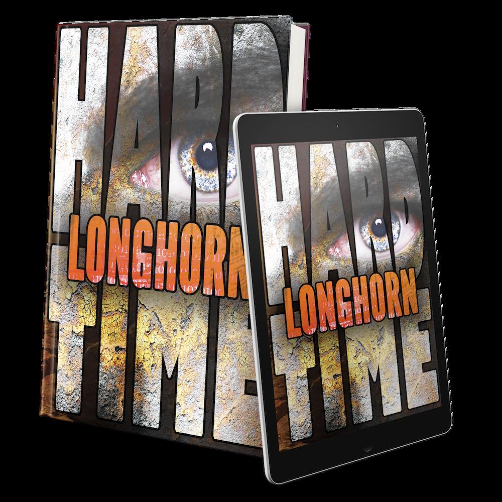 LONGHORN - In Book 2,