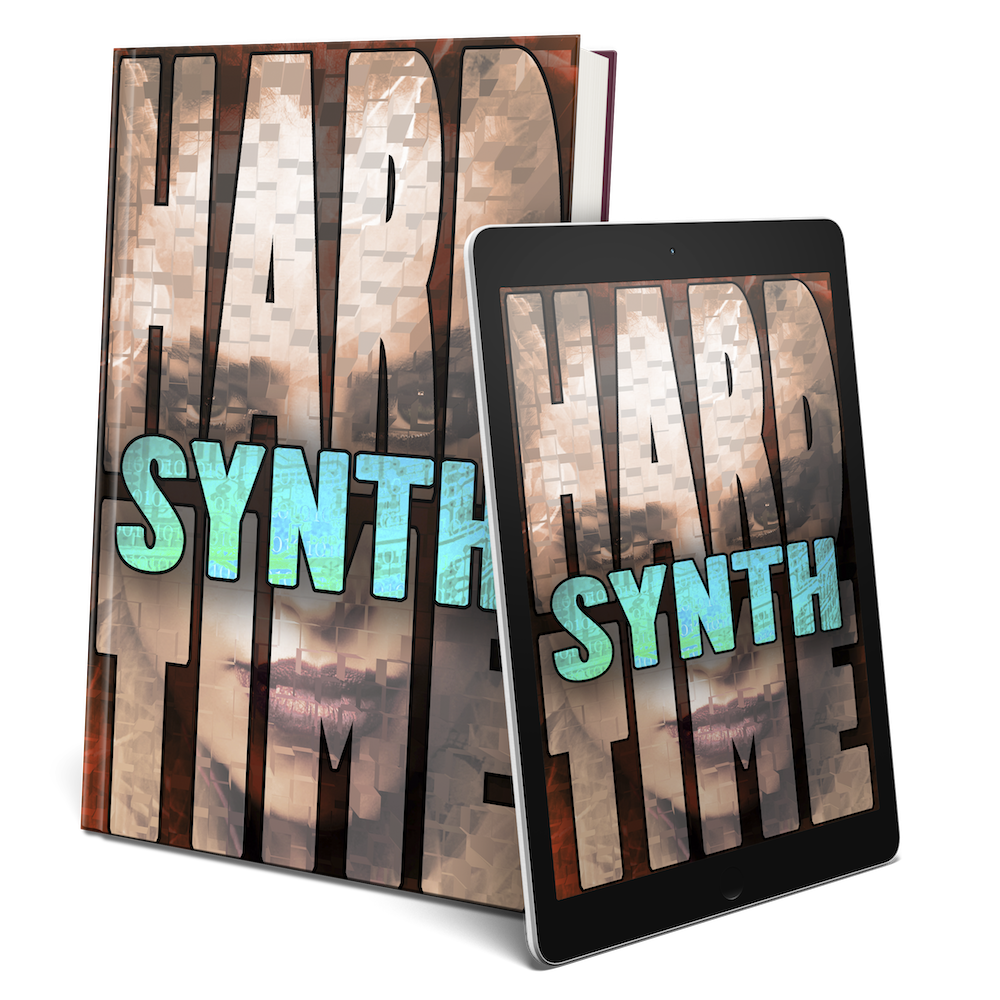 SYNTH - In Book 5,