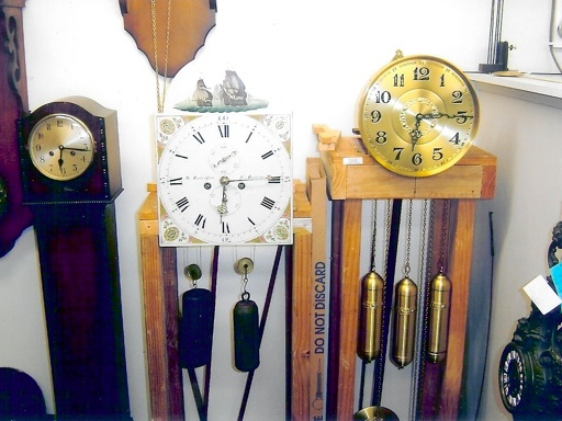 clock-clinic-gallery-01.jpg