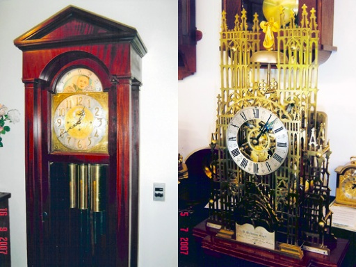 clock-clinic-gallery-07.jpg