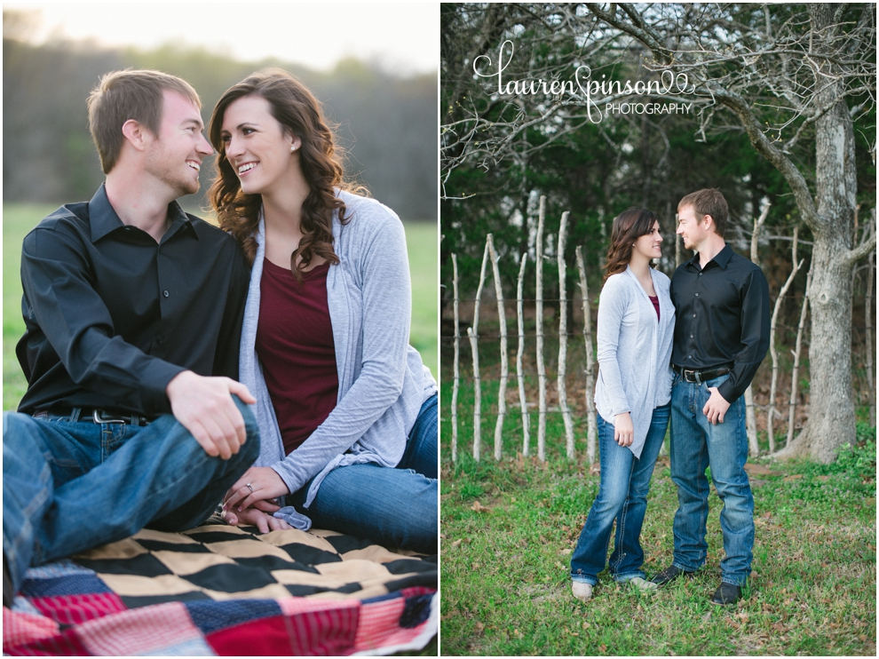sherman-texas-wedding-and-engagment-photographer-gainesville-engagement-photos-by-lauren-pinson-photography-in-a-rustic-barn-and-country-field_0028.jpg