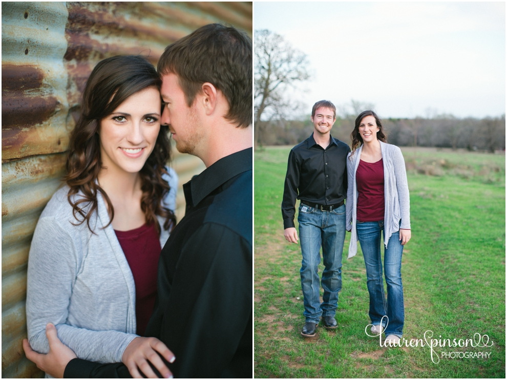 sherman-texas-wedding-and-engagment-photographer-gainesville-engagement-photos-by-lauren-pinson-photography-in-a-rustic-barn-and-country-field_0031.jpg