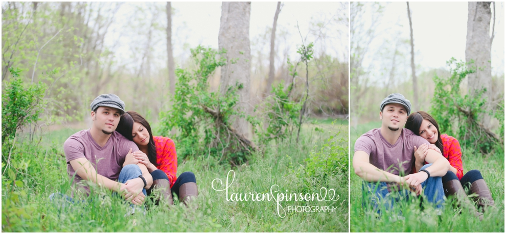 wichita-falls-engagement-photographs-wedding-photographer-lauren-pinson-photography-outdoor-wheat-field_0055.jpg