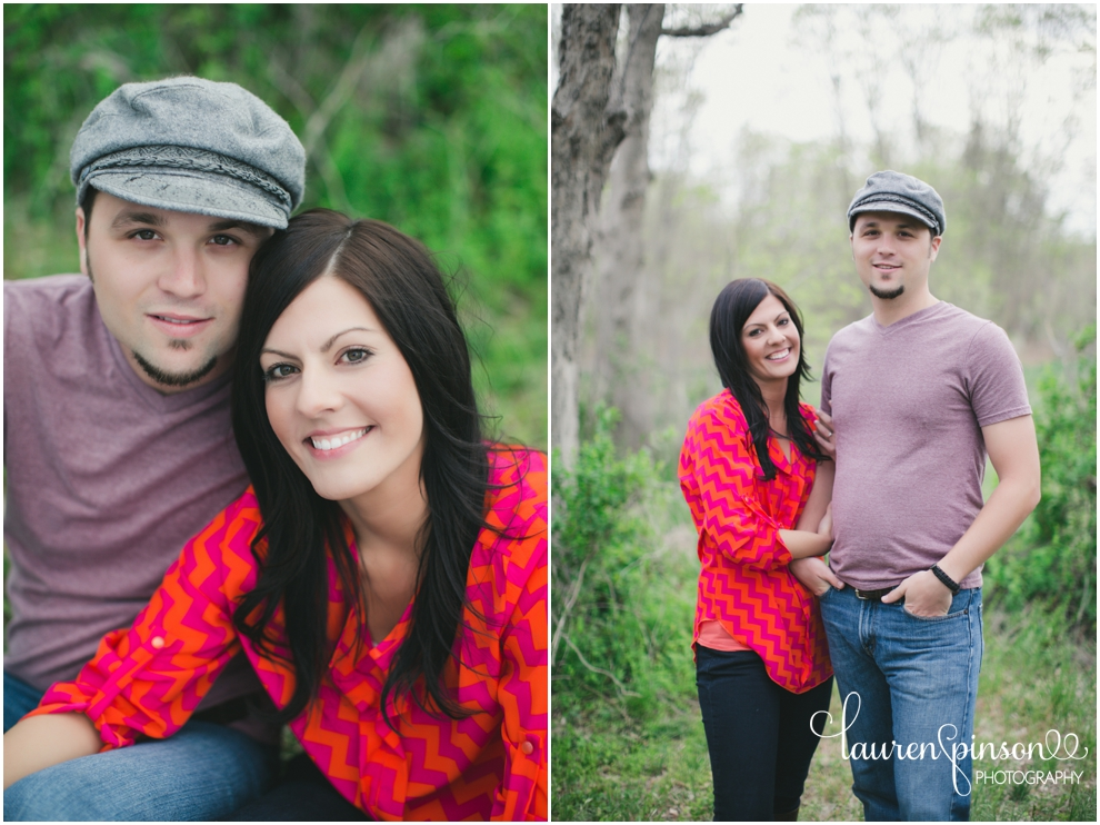 wichita-falls-engagement-photographs-wedding-photographer-lauren-pinson-photography-outdoor-wheat-field_0056.jpg
