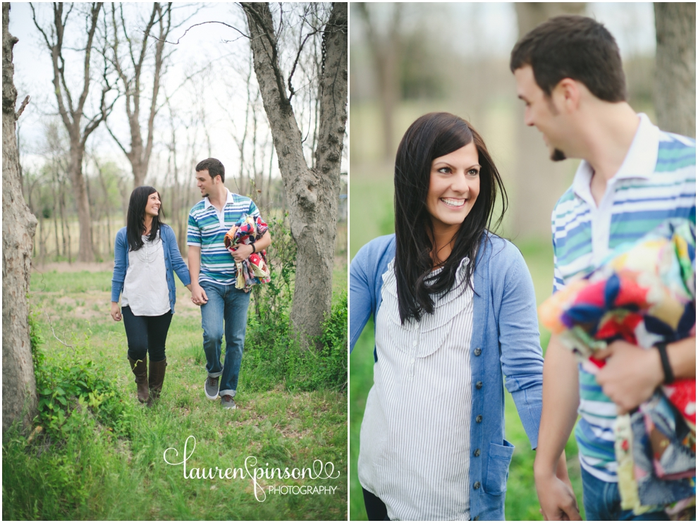 wichita-falls-engagement-photographs-wedding-photographer-lauren-pinson-photography-outdoor-wheat-field_0061.jpg