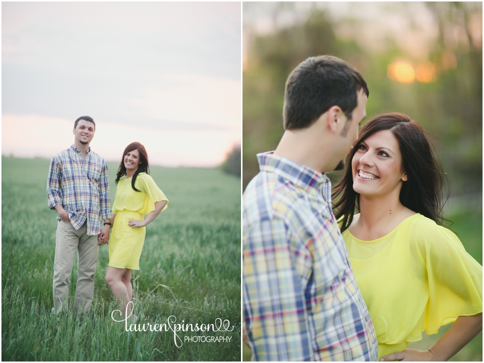 wichita-falls-engagement-photographs-wedding-photographer-lauren-pinson-photography-outdoor-wheat-field_0062.jpg