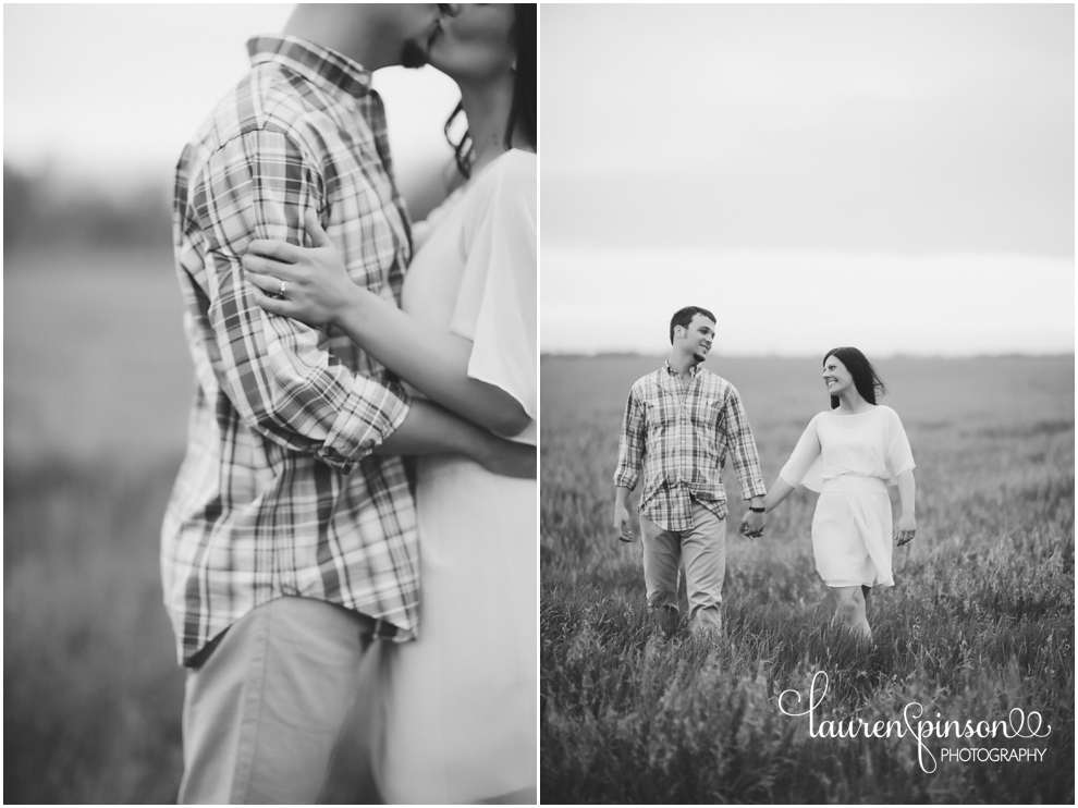 wichita-falls-engagement-photographs-wedding-photographer-lauren-pinson-photography-outdoor-wheat-field_0063.jpg