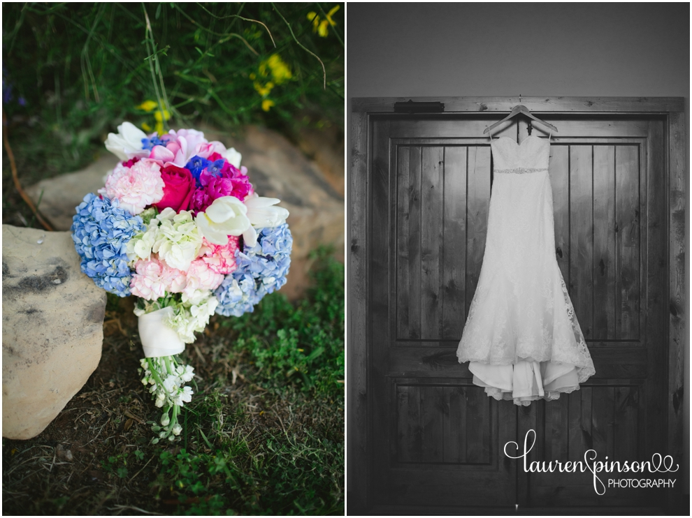 coyote-ranch-wedding-photographer-wichita-falls-texas-kathys-bakery-lauren-pinson-photography-blue-pink-lace-country-chic-sweet-beats-dj_0099.jpg