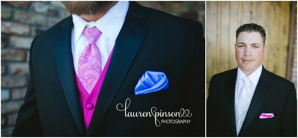 coyote-ranch-wedding-photographer-wichita-falls-texas-kathys-bakery-lauren-pinson-photography-blue-pink-lace-country-chic-sweet-beats-dj_0112.jpg