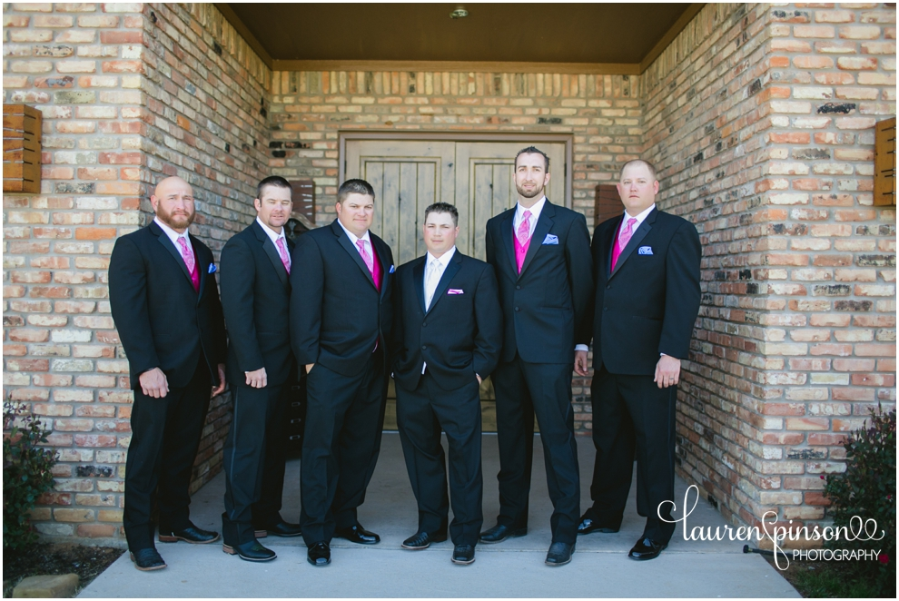 coyote-ranch-wedding-photographer-wichita-falls-texas-kathys-bakery-lauren-pinson-photography-blue-pink-lace-country-chic-sweet-beats-dj_0114.jpg