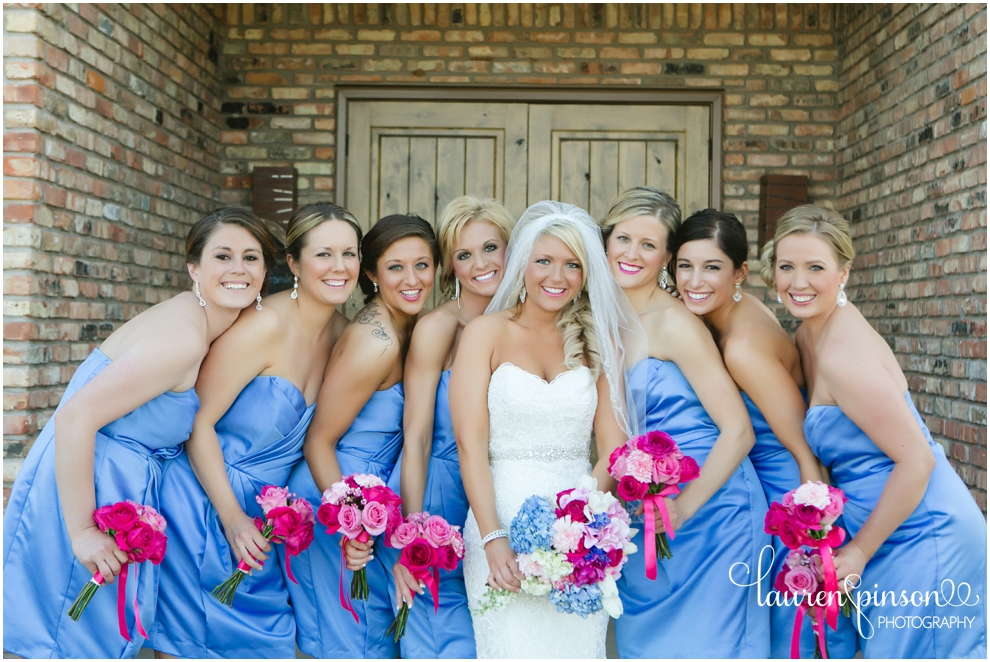 coyote-ranch-wedding-photographer-wichita-falls-texas-kathys-bakery-lauren-pinson-photography-blue-pink-lace-country-chic-sweet-beats-dj_0119.jpg