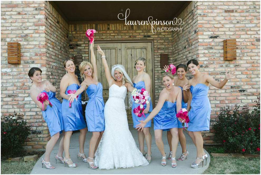 coyote-ranch-wedding-photographer-wichita-falls-texas-kathys-bakery-lauren-pinson-photography-blue-pink-lace-country-chic-sweet-beats-dj_0120.jpg