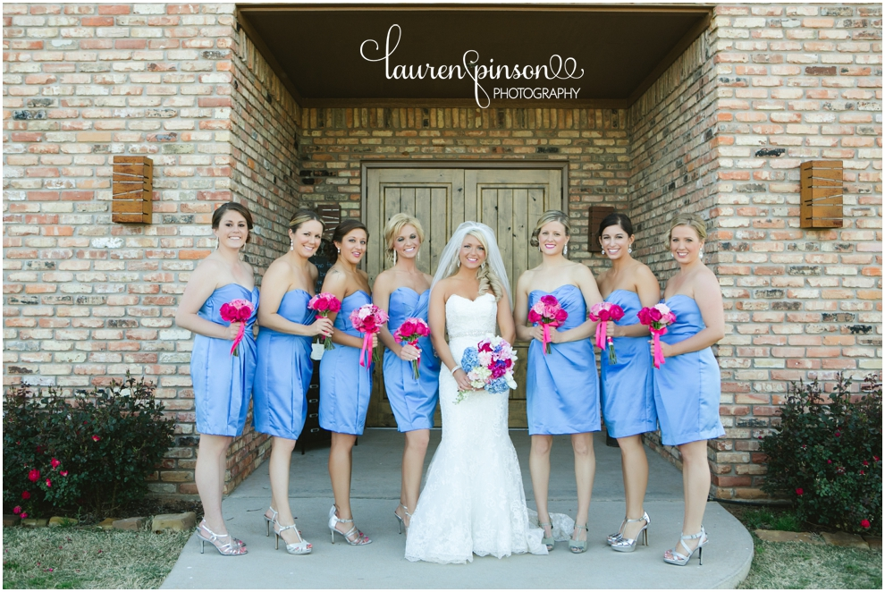 coyote-ranch-wedding-photographer-wichita-falls-texas-kathys-bakery-lauren-pinson-photography-blue-pink-lace-country-chic-sweet-beats-dj_0121.jpg