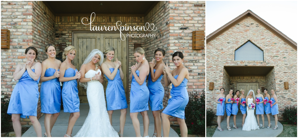 coyote-ranch-wedding-photographer-wichita-falls-texas-kathys-bakery-lauren-pinson-photography-blue-pink-lace-country-chic-sweet-beats-dj_0122.jpg