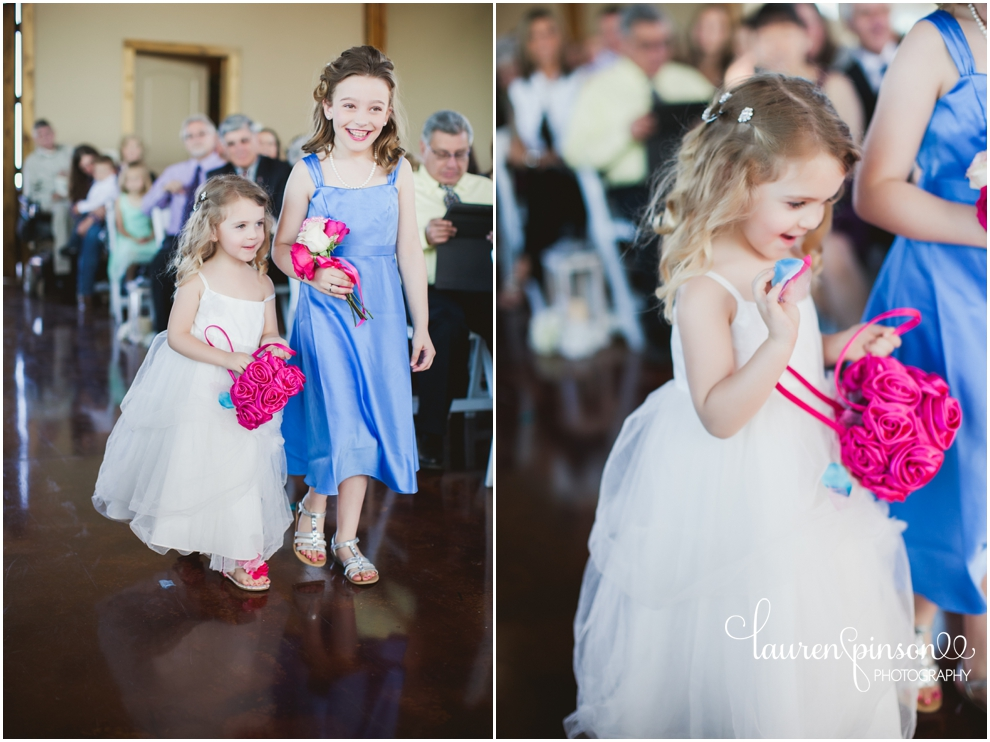 coyote-ranch-wedding-photographer-wichita-falls-texas-kathys-bakery-lauren-pinson-photography-blue-pink-lace-country-chic-sweet-beats-dj_0128.jpg