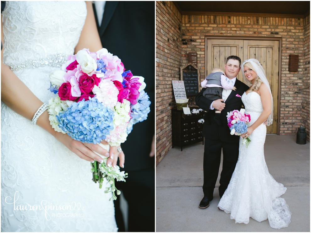 coyote-ranch-wedding-photographer-wichita-falls-texas-kathys-bakery-lauren-pinson-photography-blue-pink-lace-country-chic-sweet-beats-dj_0144.jpg