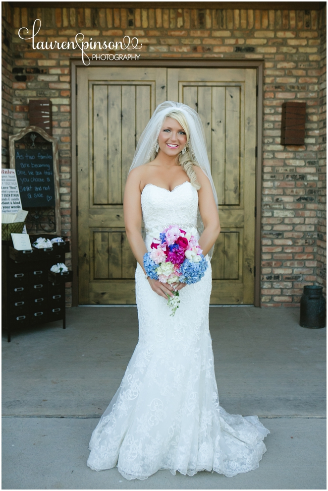 coyote-ranch-wedding-photographer-wichita-falls-texas-kathys-bakery-lauren-pinson-photography-blue-pink-lace-country-chic-sweet-beats-dj_0145.jpg