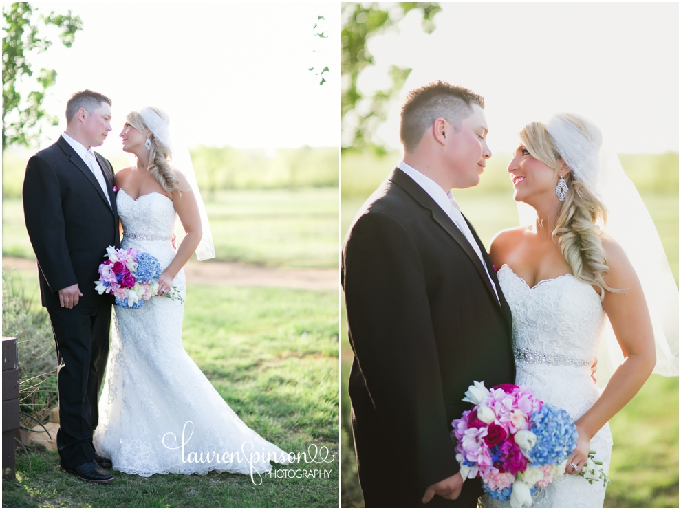 coyote-ranch-wedding-photographer-wichita-falls-texas-kathys-bakery-lauren-pinson-photography-blue-pink-lace-country-chic-sweet-beats-dj_0146.jpg
