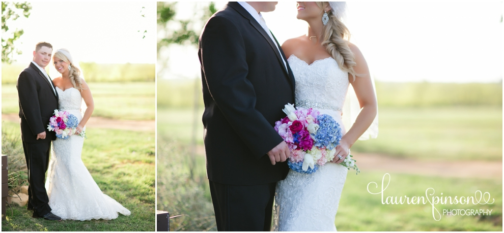 coyote-ranch-wedding-photographer-wichita-falls-texas-kathys-bakery-lauren-pinson-photography-blue-pink-lace-country-chic-sweet-beats-dj_0147.jpg