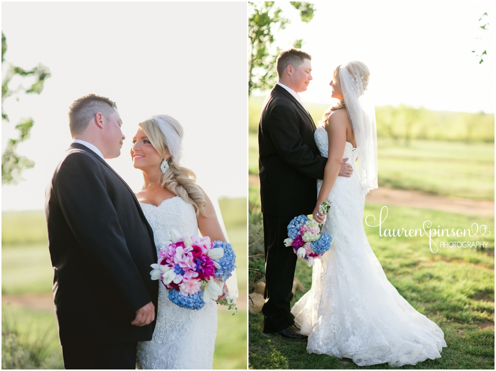 coyote-ranch-wedding-photographer-wichita-falls-texas-kathys-bakery-lauren-pinson-photography-blue-pink-lace-country-chic-sweet-beats-dj_0148.jpg
