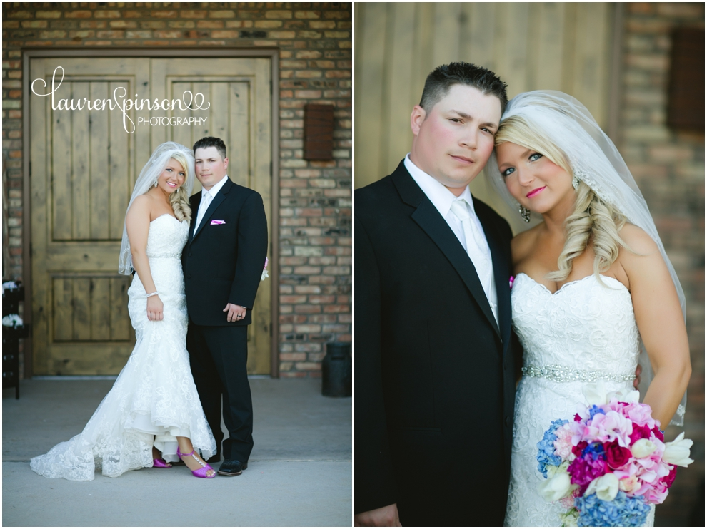 coyote-ranch-wedding-photographer-wichita-falls-texas-kathys-bakery-lauren-pinson-photography-blue-pink-lace-country-chic-sweet-beats-dj_0150.jpg