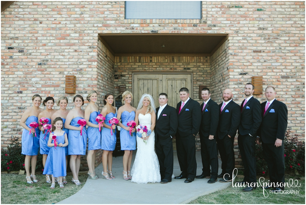 coyote-ranch-wedding-photographer-wichita-falls-texas-kathys-bakery-lauren-pinson-photography-blue-pink-lace-country-chic-sweet-beats-dj_0152.jpg