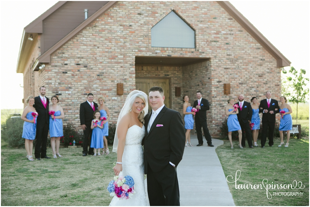 coyote-ranch-wedding-photographer-wichita-falls-texas-kathys-bakery-lauren-pinson-photography-blue-pink-lace-country-chic-sweet-beats-dj_0153.jpg