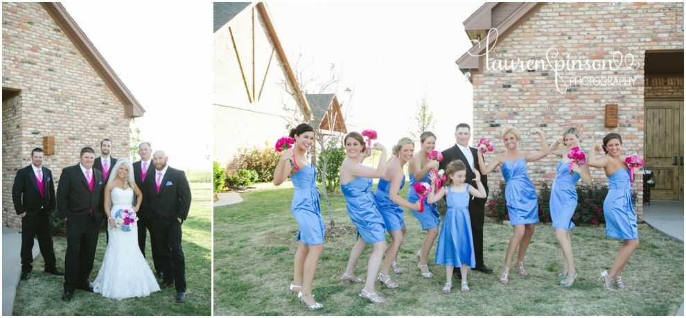 coyote-ranch-wedding-photographer-wichita-falls-texas-kathys-bakery-lauren-pinson-photography-blue-pink-lace-country-chic-sweet-beats-dj_0154.jpg