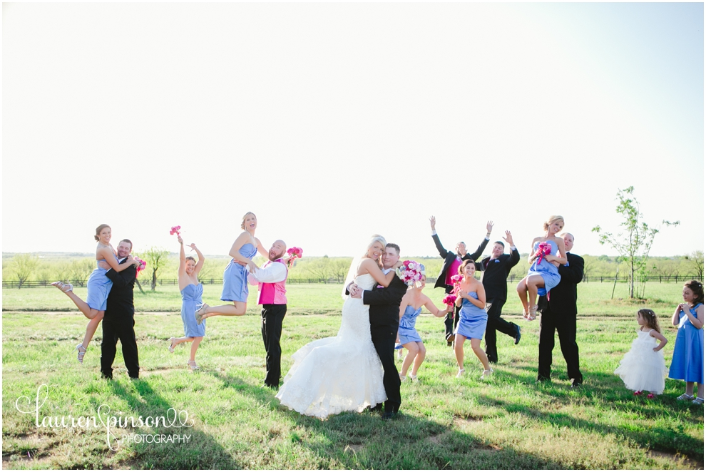 coyote-ranch-wedding-photographer-wichita-falls-texas-kathys-bakery-lauren-pinson-photography-blue-pink-lace-country-chic-sweet-beats-dj_0155.jpg
